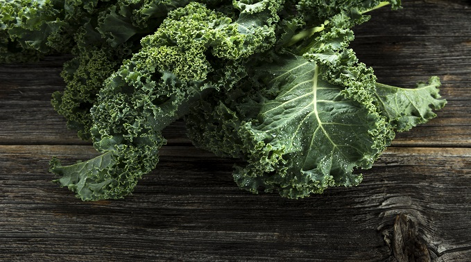 Cruciferous Vegetables and How to Make Them Taste Delicious