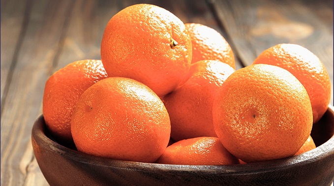 10 Things to do With Clementines