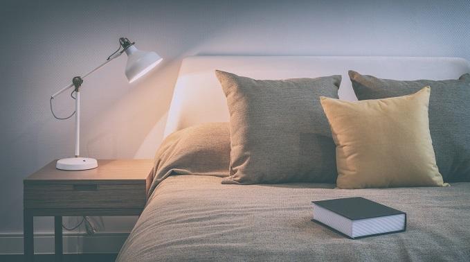 Better Sleep for Better Health
