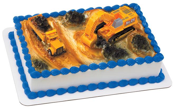 Miraculous Birthday Cakes Salt Lake City The Cake Boutique Funny Birthday Cards Online Inifofree Goldxyz