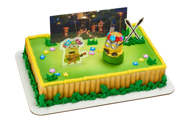 Cakes & Desserts | Products