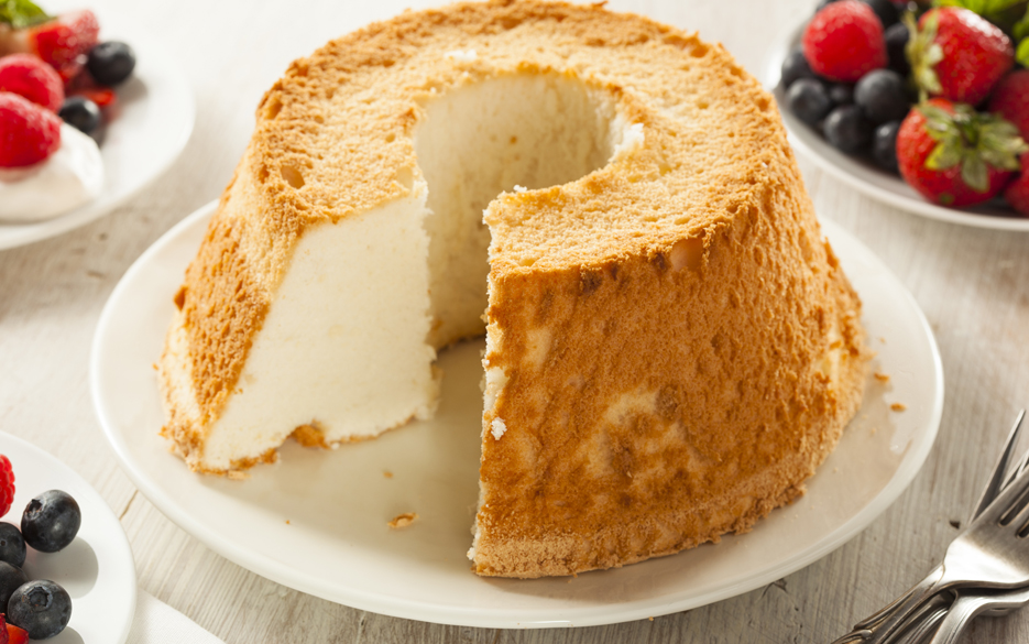 Grilled angel food cake all recipes save grilled angel food cake forumfinder Gallery
